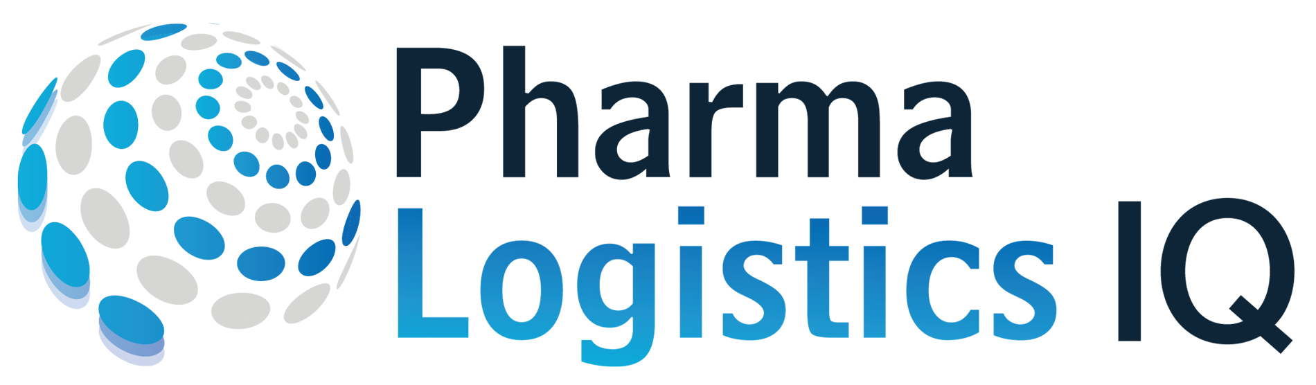 Top Trends in pharma logistics for 2019