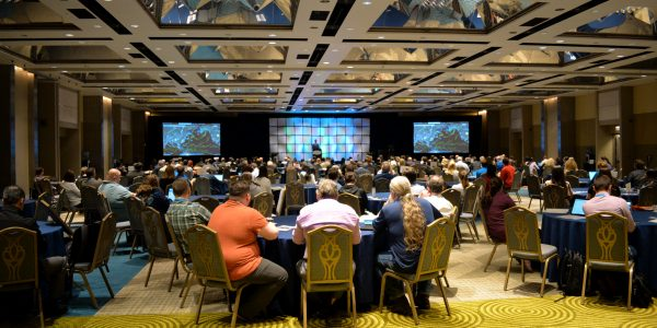 WDSrx Attends The Florida Supply Chain Summit 2019