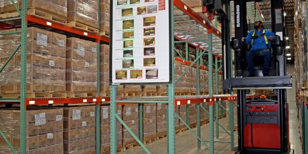 WDSrx Has A Grand Opening For Its Ohio Distribution Center