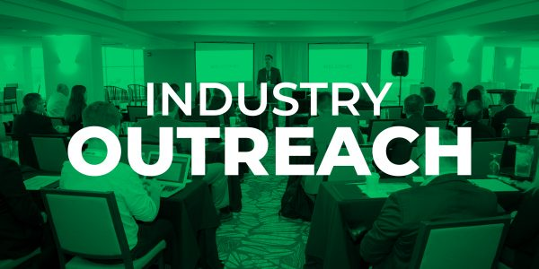 Industry Outreach: WDSrx Engages Manufacturers About Pharmaceutical Logistics