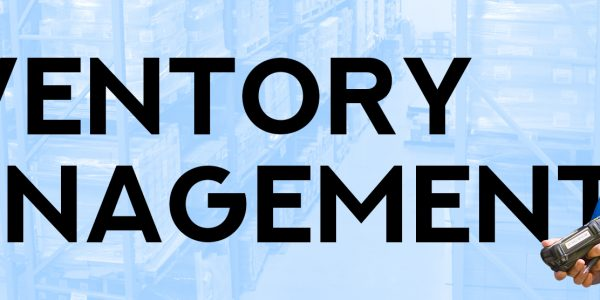 Infographic: Inventory Management of Pharmaceutical Drug Products