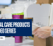 It's Personal: Personal Care Products Delivered by WDSrx