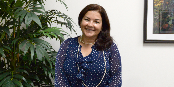 WDSrx Strengthens Leadership Team With Director of Quality Assurance and Regulatory Compliance
